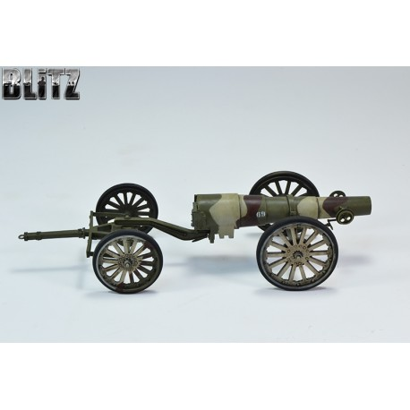 News Blitz Voiture-mortier-280mm-trs