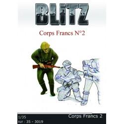 Corps Francs N°2