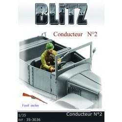 Conducteur N°2