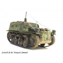 Renault   YS