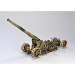 220mm Long Schneider Mle 17