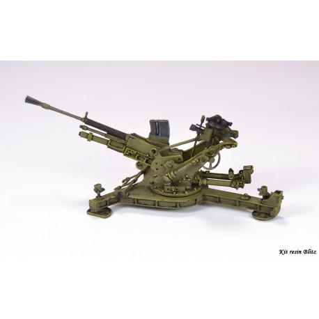 25mm CA Hotchkiss