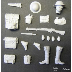 Ac03 English accessories ww1