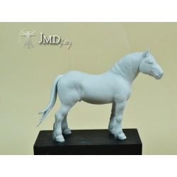 Ac03 Workhorse