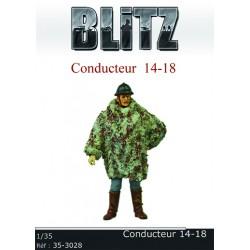 Conducteur 14-18
