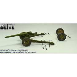 105mm L Mdl 36 Schneider